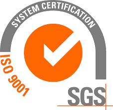 http://www.sgs.com/certifiedclients
